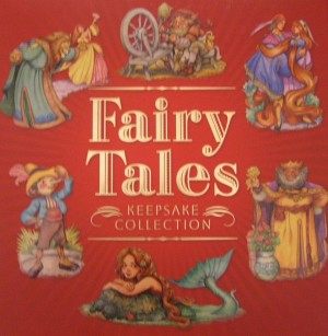 fairy_tales3